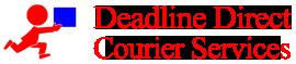 deadline direct